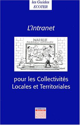 L'Intranet pour les collectivités locales et territoriales