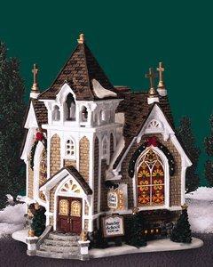 lemax-little-river-church-led-weihnachtsdekoration