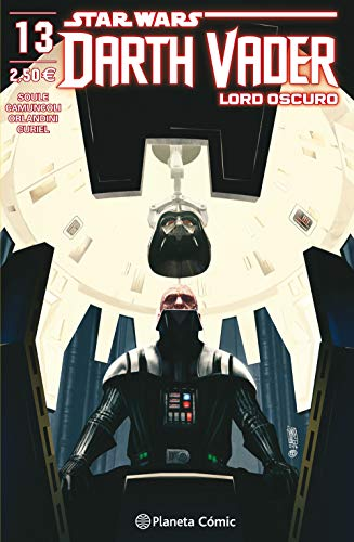 Han pasado tres años desde la ascensión del emperador Palpatine, la formación de su gran Imperio Galáctico y el descenso del antiguo caballero jedi Anakin Skywalker a su nueva y retorcida forma de medio persona, medio máquina, cuando se convirtió en ...