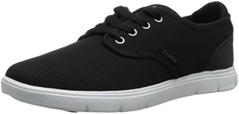 Emerica Wino Cruiser LT Zapatos 38  -