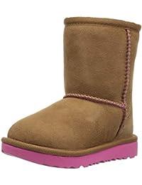 3ce15bade7 Suchergebnis auf Amazon.de für: ugg lammfellstiefel: Schuhe ...