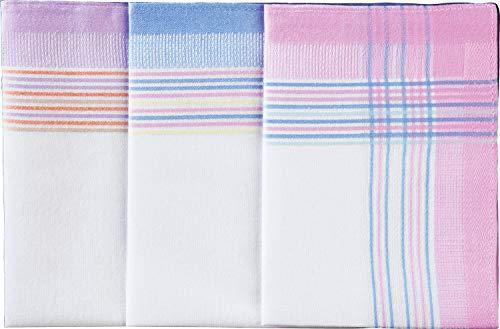 Black Temptation Vintage Taschentuch Taschentuch Baumwolltaschent/ücher Gro/ßes Geschenk 16