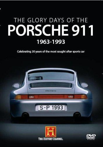 the-glory-days-of-porsche-911-alemania-dvd