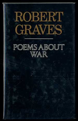 Poems About War