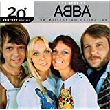 Best of Abba - Millennium Collection