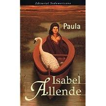 Paula - Bolsillo