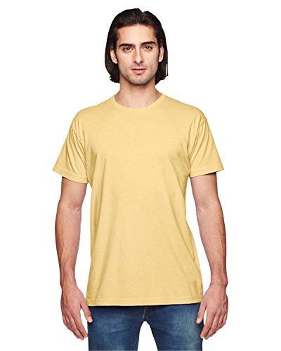 american-apparel-t-shirt-abbigliamento-uomo-butter-large