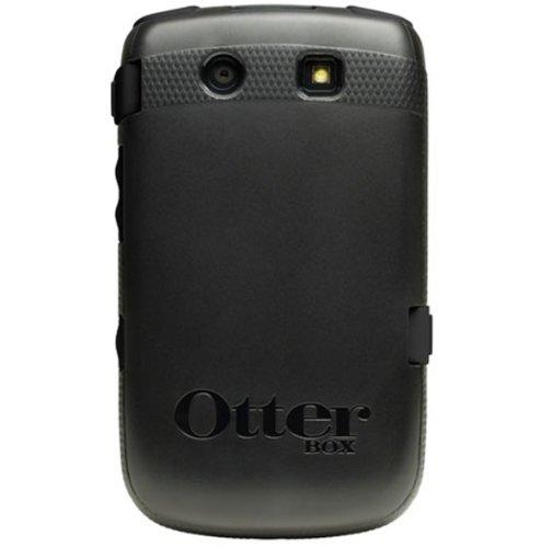 OtterBox Commuter für BlackBerry Torch 9800/9810 -