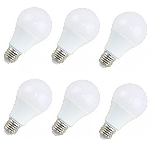 Heftklammern für Patchpanels LED alle Größen 2Jahre Garantie iluminashop