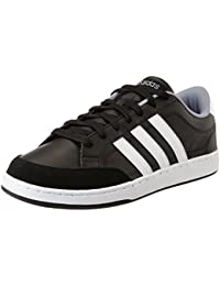 adidas neo Shoes  Buy adidas neo Shoes online at best prices in ... fe965afd1c5