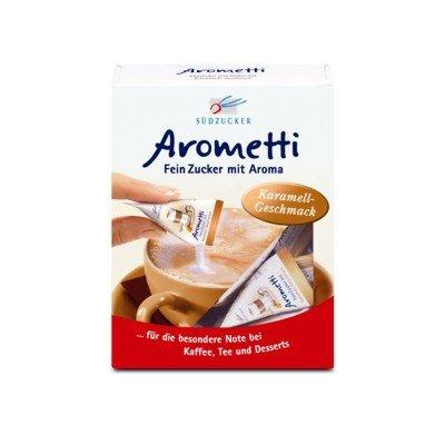 arometti-karamell-geschmack-25-x-4g
