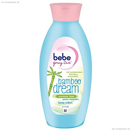 bebe-young-care-bodylotion-bamboo-dream-400ml