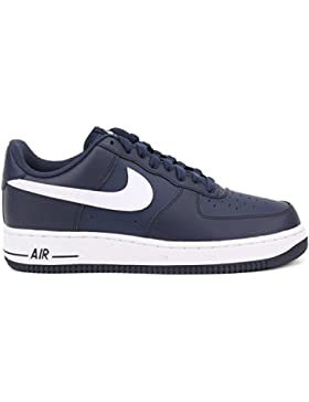 Nike Air Force 1, Herren Gymnastikschuhe