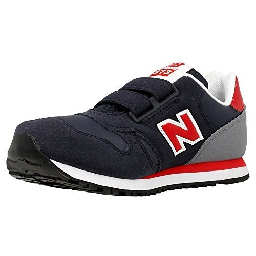 new-balance-chaussures-pour-enfants-multicolore-bleu-noir-235-eu