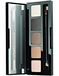 High Definition Brows Eye and Brow Palette, Foxy