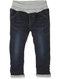 s.Oliver Baby-Jungen Jeans
