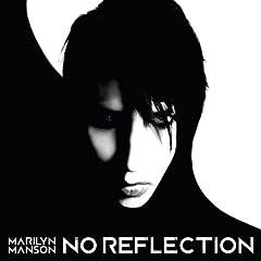 No Reflection (Album Version)