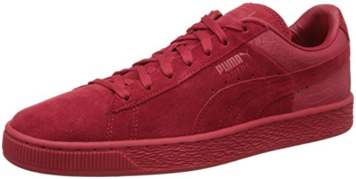 puma-suede-classic-casual-emboss-chaussures-dentrainement-mixte-adulte-rouge-cherry-03-39-eu-6-uk