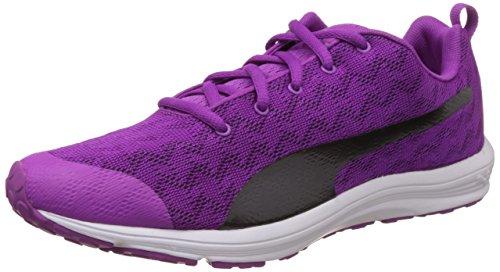 Puma Evader Xt V2 Wns, Chaussures de fitness femme