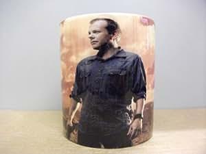 Jack Bauer 24 MUG / CUP Film TV Movie Memorabilia