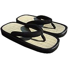 Sandalias de dedo Zori talla 41
