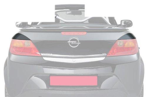 Preisvergleich Produktbild CSR-Automotive CSR-RB006 Rücklichtblenden