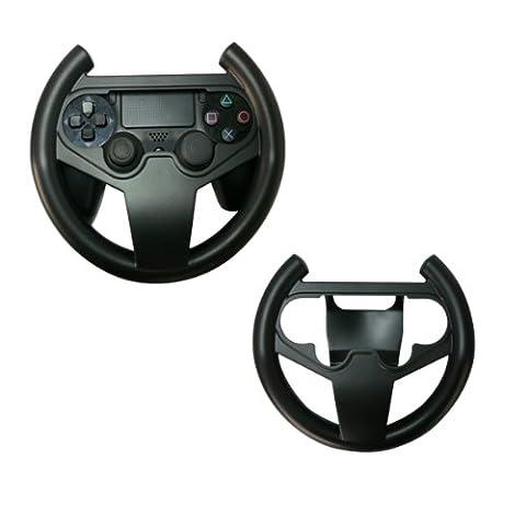 PlayStation 4 Lenkrad Racing Wheel