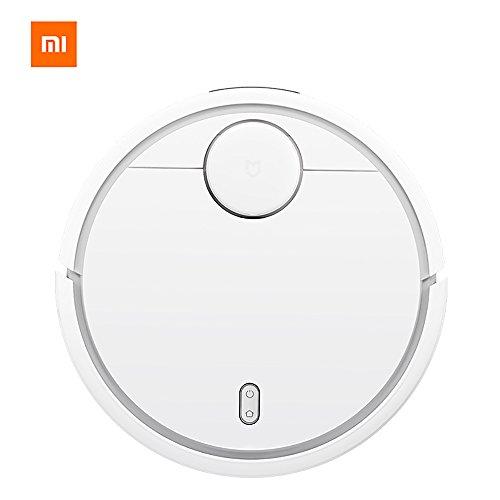 Original Xiaomi Cleaner mi Aspirapolvere Robot di pavimento intelligente con...