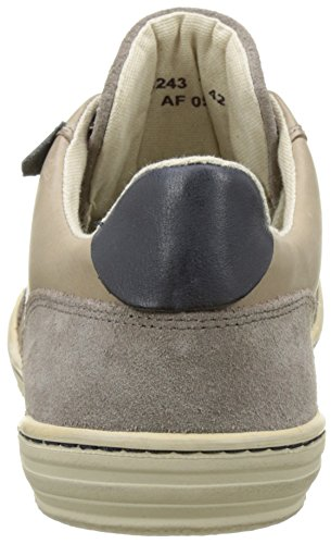 Kickers Jexplore, Baskets Basses Homme Beige (Beige)