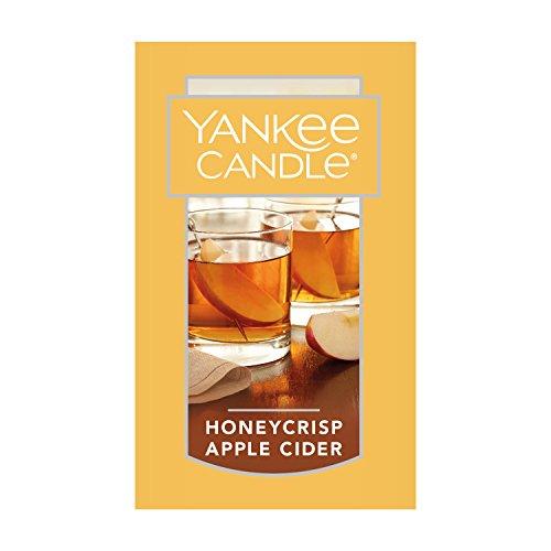 Yankee Candle Duftkerze im Tumbler mit 2 Dochten, mittelgroß