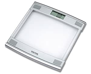 Salter 9004 SV3R Glass Electronic Scale