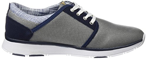 Xti 046477, Chaussures homme Gris