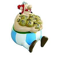 Plastoy 80002 - Salvadanaio Obelix - http://www.cybersfere.net/pict/cyber/ref/80002.jpg