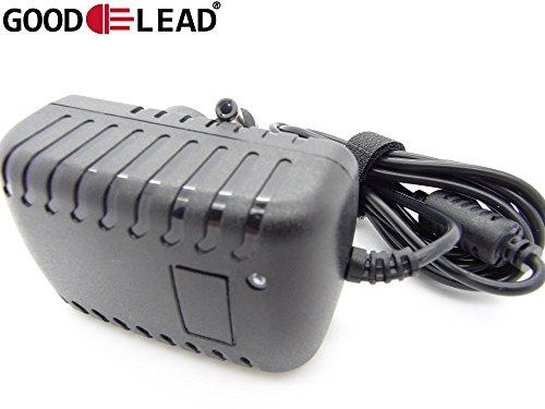 GOOD LEAD 15V Klipsch iGroove SXT speaker dock quality Power Supply