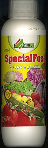 special-fos-fertiliser-to-base-of-potassium-fosfito-pack-of-1kg