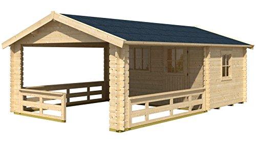 skan-holz-blockbohlenhaus-alicante-groesse-1-380-x-513-cm-2