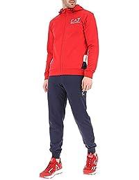 new product 2b726 adf97 Amazon.it: EA7: Abbigliamento