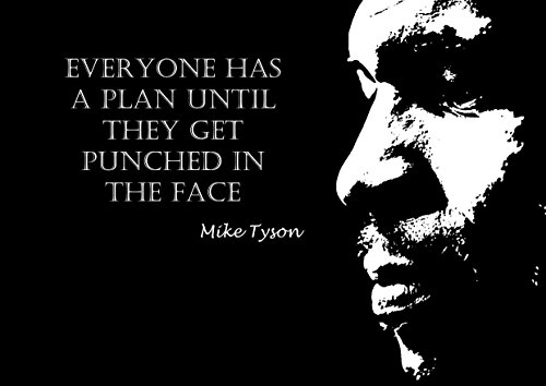large-a2-24inch-x-16-inchinspirational-motivational-quote-sign-poster-print-pictureboxing-mike-tyson