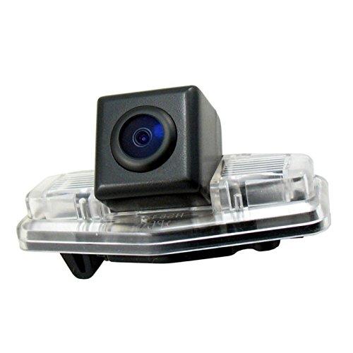 akhan-cam42-adatto-per-telecamera-retromarcia-parcheggio-per-honda-crv-2006-2011