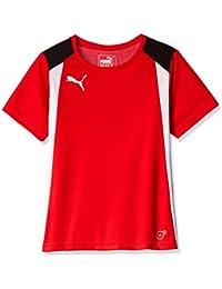Puma Boys  T-Shirts  Buy Puma Boys  T-Shirts online at best prices ... 29a66928a535