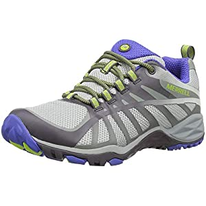 41ABqjKxhDL. SS300  - Merrell Women's Siren Edge Q2 Wp Low Rise Hiking Boots