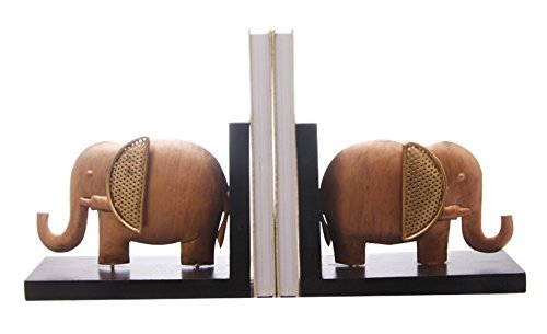 bookends-book-holder