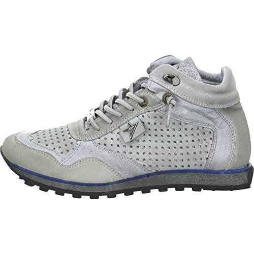 Cetti Sneakers High C1048 Größe 38 EU Grau (Grau)