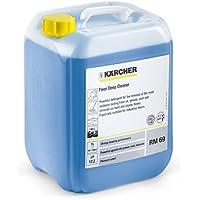 KARCHER 6.295-120.0 - RM 69 10 l linea professional