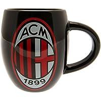 AC Milan - Taza grande