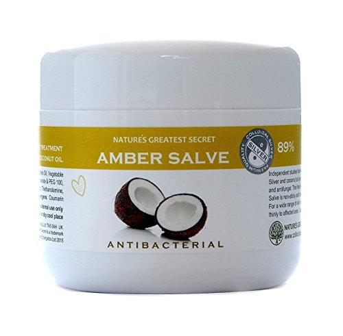 natures-greatest-secret-formule-amber-antibacteriennes-antifongiques-80-argent-colloidal-et-hydratan