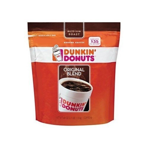 dunkin-donuts-original-blend-coffee-40oz-home-grocery-product-by-dunkin-donuts