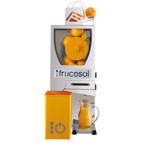 automatic-orange-juicer-f-compact-1