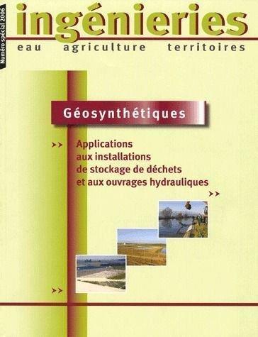 gosynthtiques-applications-aux-installations-de-stockage-de-dchets-et-aux-ouvrages-hydrauliques