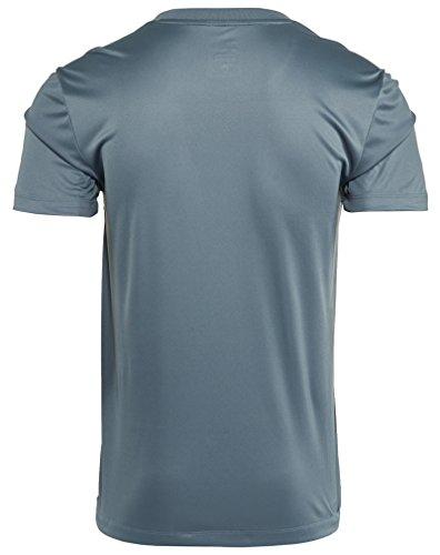 Nike Zoom Winflo 3, Scarpe da Corsa Uomo, Talla Unica Grey
